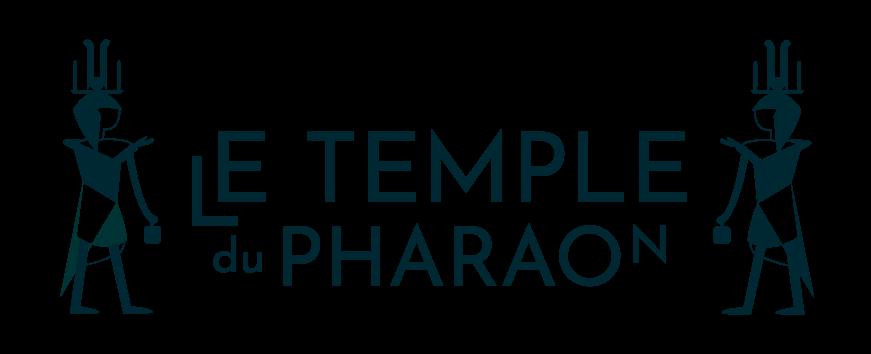 Logo-Le-Temple-Du-Pharaon-Brest